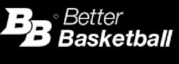 BB-Logo-White@2x