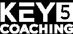 Key5 Coaching