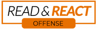 readreact-bl-e1616109837252.png